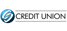 CS Credit Union powered by GrooveCar